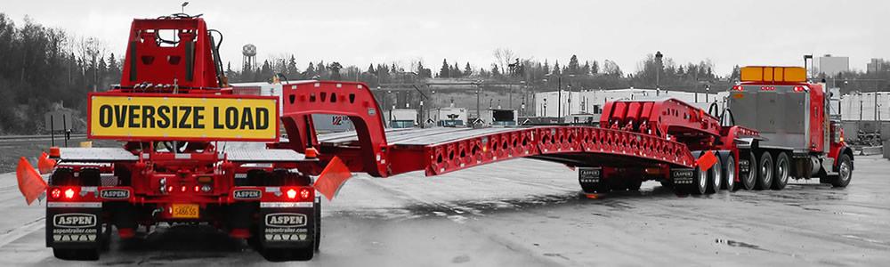 heavy_hauling